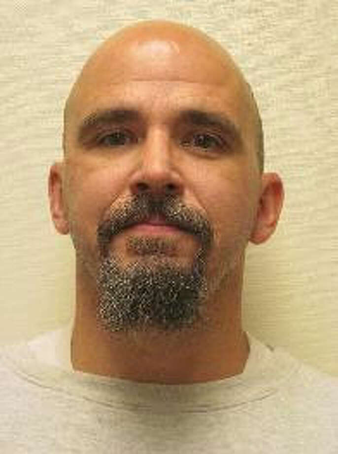 Steven Wayne Duncan, 44, was previously convicted of failing to register as a sex offender in Thurston County. He's also known as Stephen Palmer, Kevin Lanson and Kevin Latson. A warrant for the Washington man's arrest was issued Feb. 20, 2013. Anyone with information can contact the Department of Corrections at 866-359-1939 or by visiting doc.wa.gov. Photo: Department Of Corrections Photos