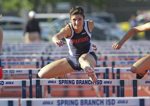 district 16 5a track meet 2012 nfl