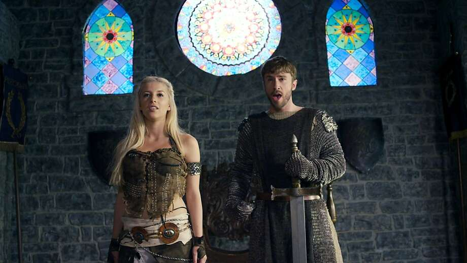 The Game of Thrones characters might thrive in their universe, but how would they do in today's workplace?Business Insider askedpsychologist Elizabeth Neal and executive coach Iain Crossing what they thought the character might do in the workplace.Read more: Business Insider Photo: Courtesy Of AVByte, AVByte