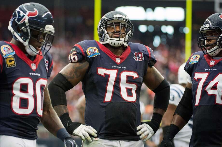 2008