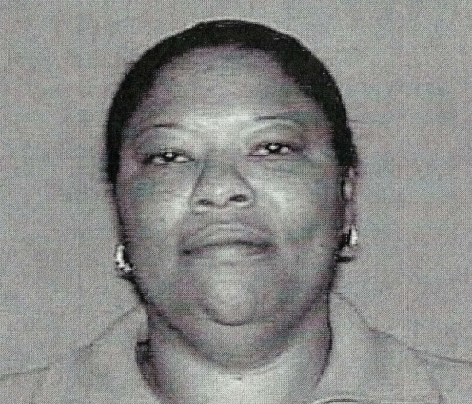 The body of Kimberly Grant, 51, has been identified by authorities. Photo: Jefferson County Sheriff's Office