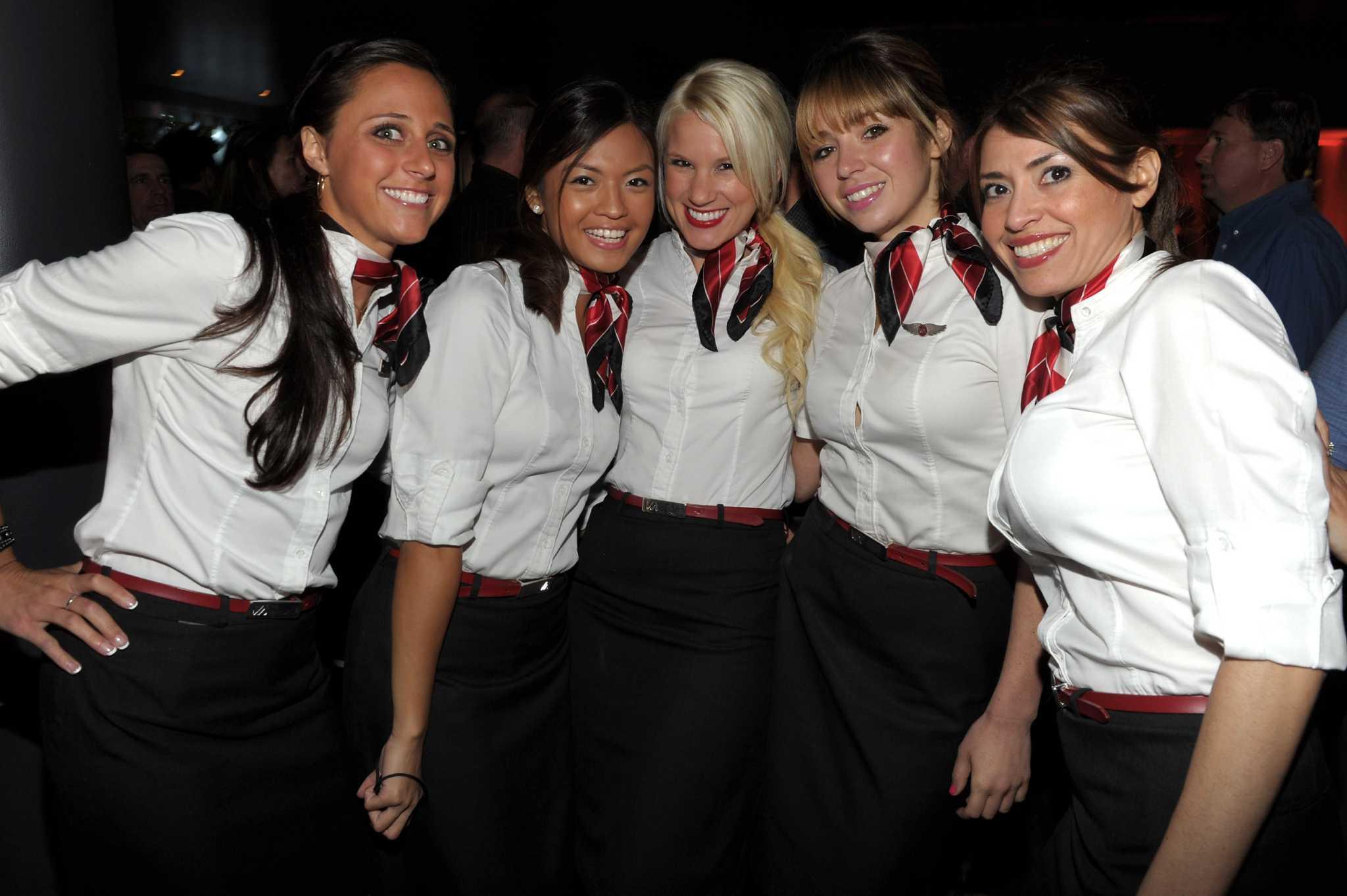 Virgin america boarding pass
