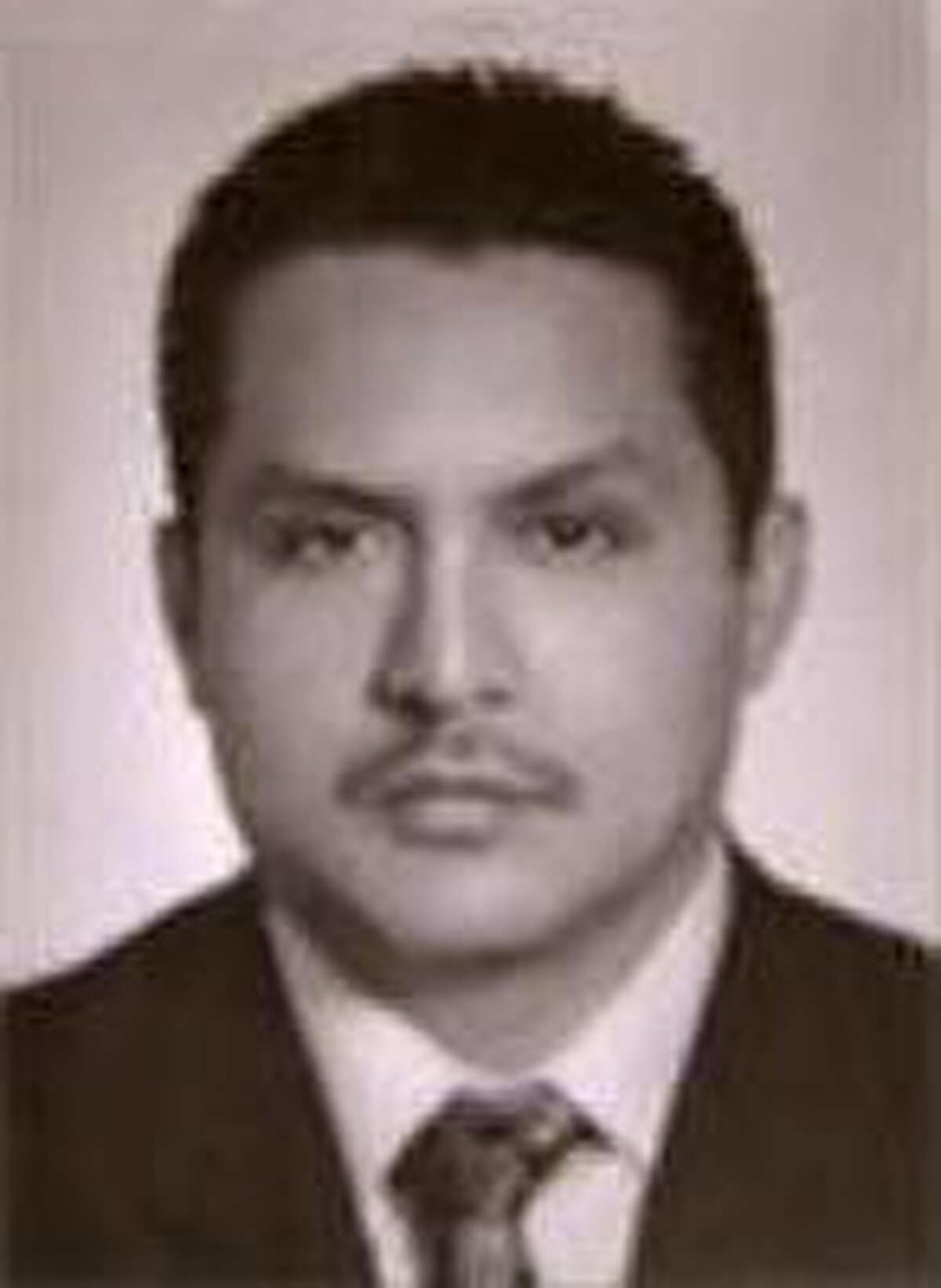 Zetas leader Miguel Treviño Morales is one of those charged in the money laundering conspiracy case.