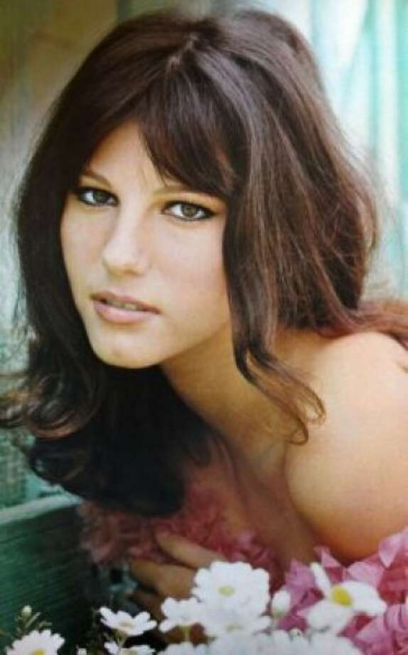 Stefania Sandrelli, lovely Italian actress from the 1960s through to the present.