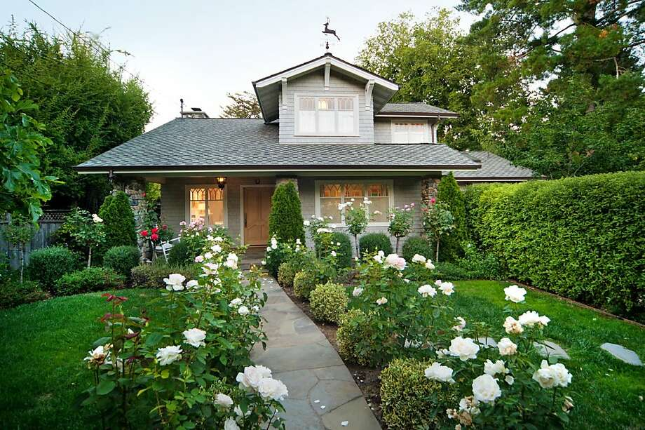98 Shady Lane, $2.299 million Photo: Lirette Photography