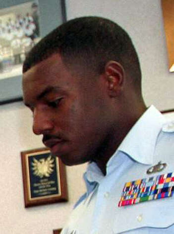 April 24, 2013: Tech. Sgt. Bobby Bass, who faced up to 33 years in prison, was convicted on multiple counts of misconduct with recruits four years ago at Joint Base San Antonio-Lackland and sentenced to six months in jail and a reduction in rank by a single stripe. He was acquitted by the jury of two officers and four NCOs of a rape charge involving an airman while in Kyrgyzstan. Read more: NCO gets 6 months in abuses at Lackland
