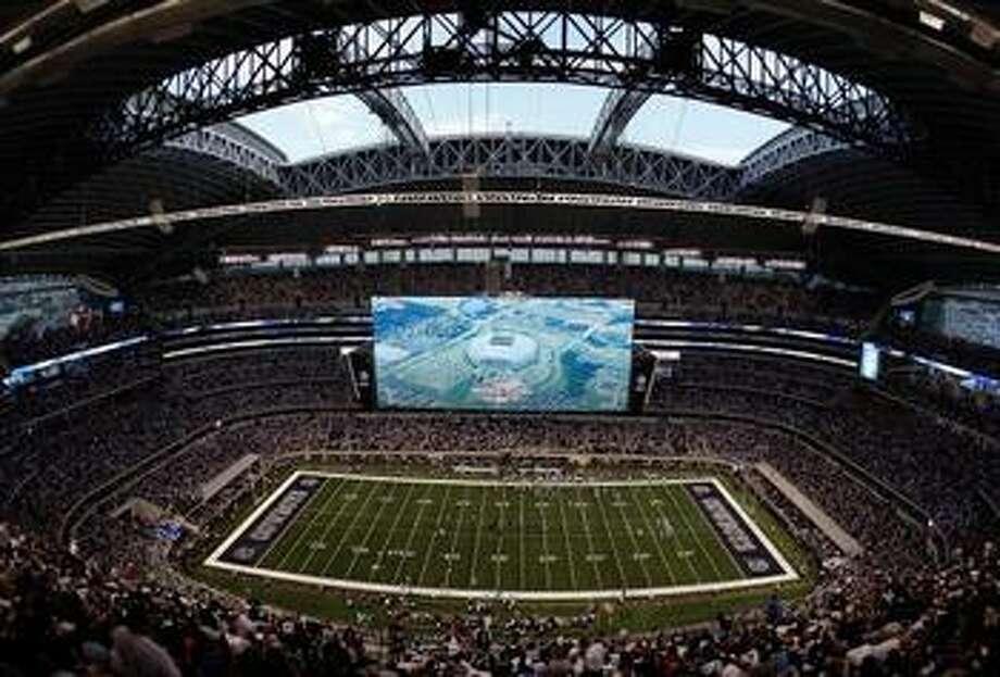 Top 10 Worst Corporate Arena Names San Antonio Express News
