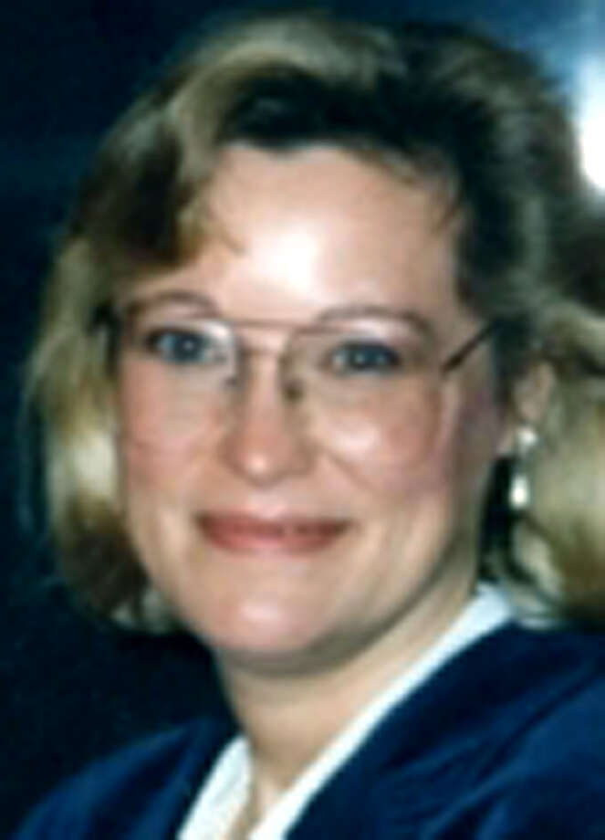 Constance ìConnieî Lombardo, 57, of Gaylordsville, died April 16, 2013,  at New Milford Hospital. She was the wife of Allen C. Lombardo. She was born June 24, 1955, in Stamford, daughter of the late Frank Carl and Harriett Myra (Brown) Taubl. Photo: Contributed Photo