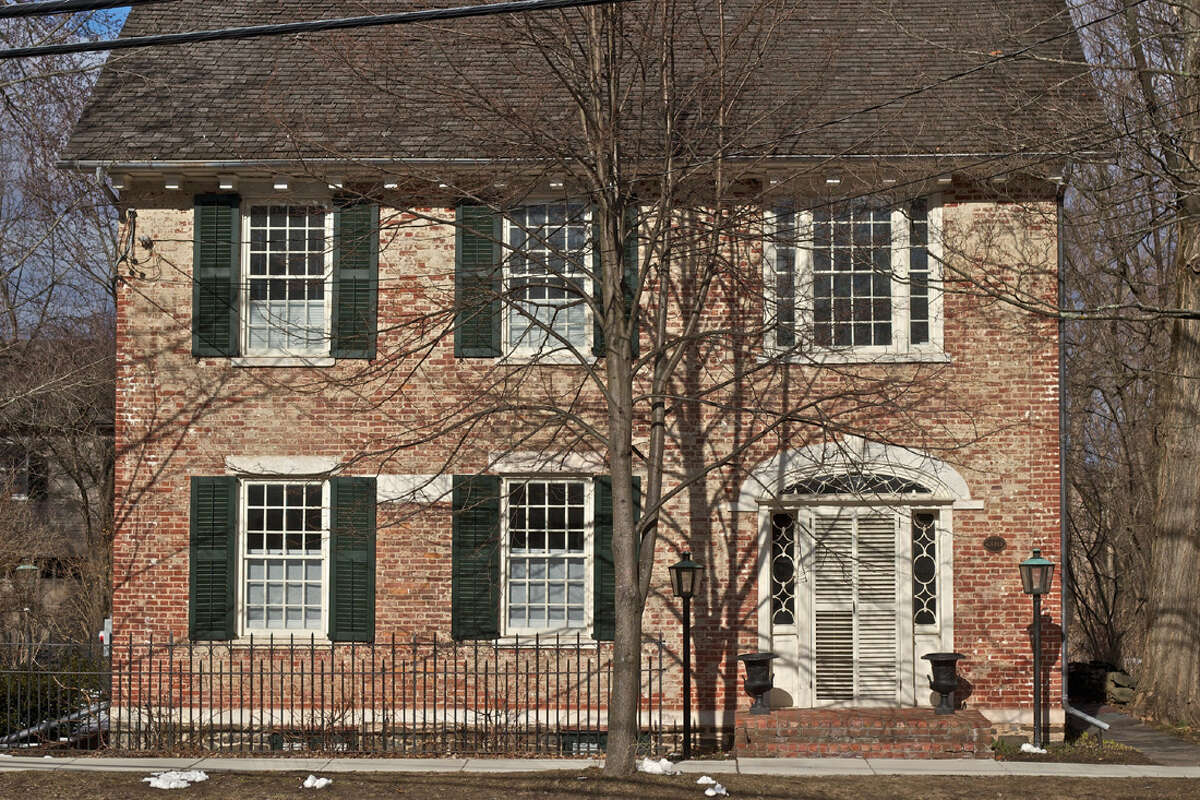House of the Week: 13 Hudson St., Kinderhook | Realtor: Gabel Real Estate | Discuss: Talk about this house