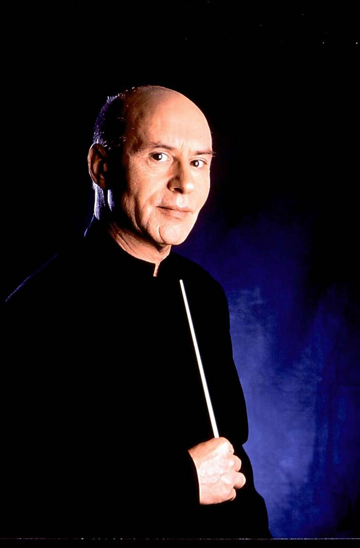 Christoph Eschenbach led a dynamic performance by the Philadelphia Orchestra.