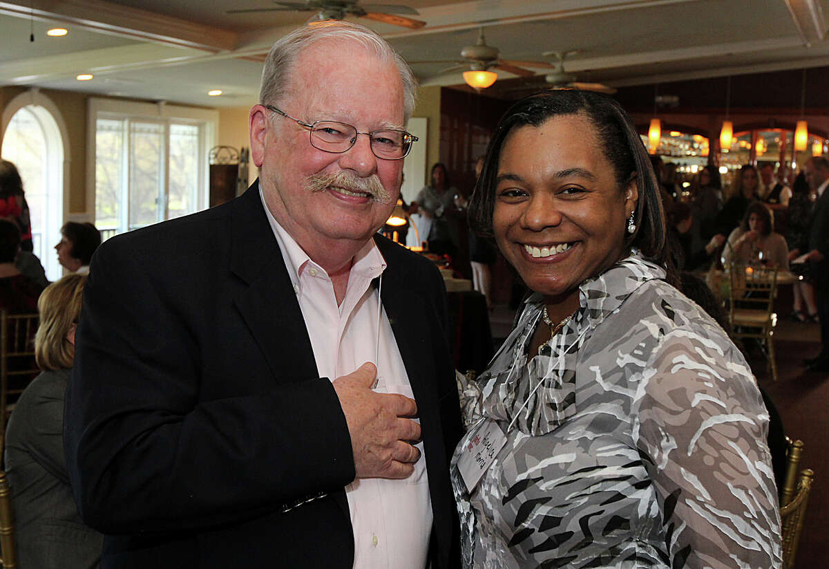 Were you Seen at the Girls Incorporated of the Greater Capital Region's 24th annual dinner and silent auction at Glens Sanders Mansion in Scotia on Thursday, April 25, 2013?