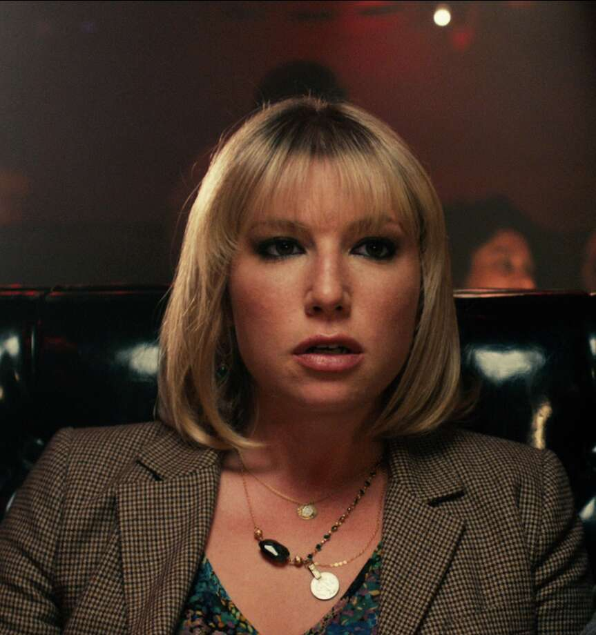 "Ari Graynor in ""Celeste and Jesse Forever"" (David Lanzenberg/Sony Pictures Classics)"