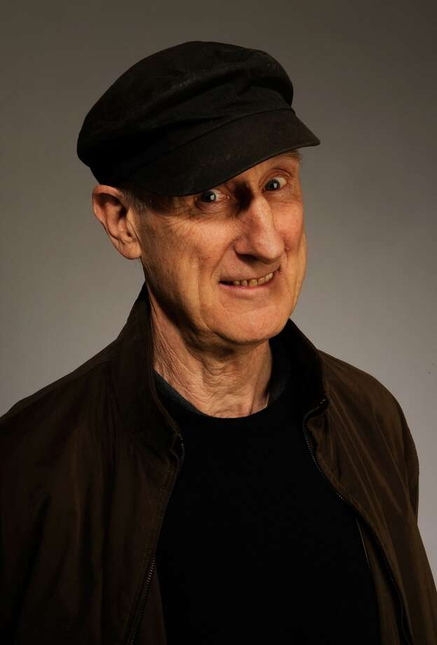 James Cromwell (Larry Busacca/Getty Images for Tribeca Film Festival)