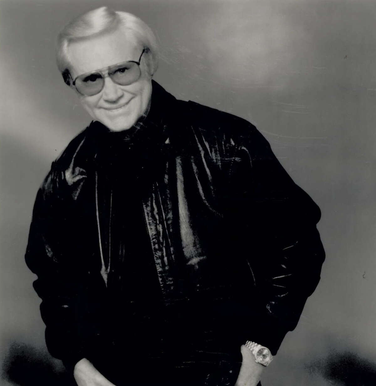 Born: Sept. 21, 1931 Died: April 26, 2013 Hometown: Vidor Country star famous for songs like