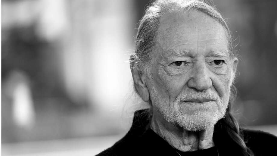 We have the best Willie-isms. What would Willie do? Find out.Willie Nelson's life timeline Important people in his life The best Willie Nelson songsWillie's famous friends