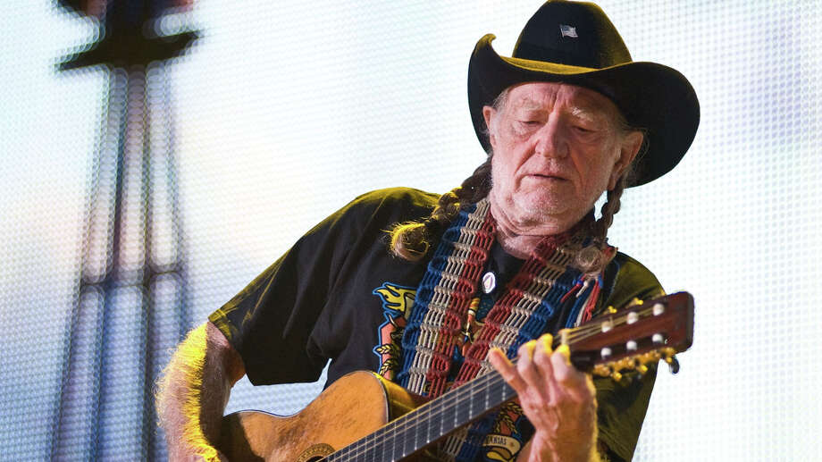 This week legendary country troubadour Willie Nelson turns 80, but he's not the only classic-country artist still kicking and picking in their old age. These artists are also regular acts on the touring circuit, and most continue to record new music, including Glen Campbell, who is suffering from Alzheimer's. / 2011 Timothy Hiatt