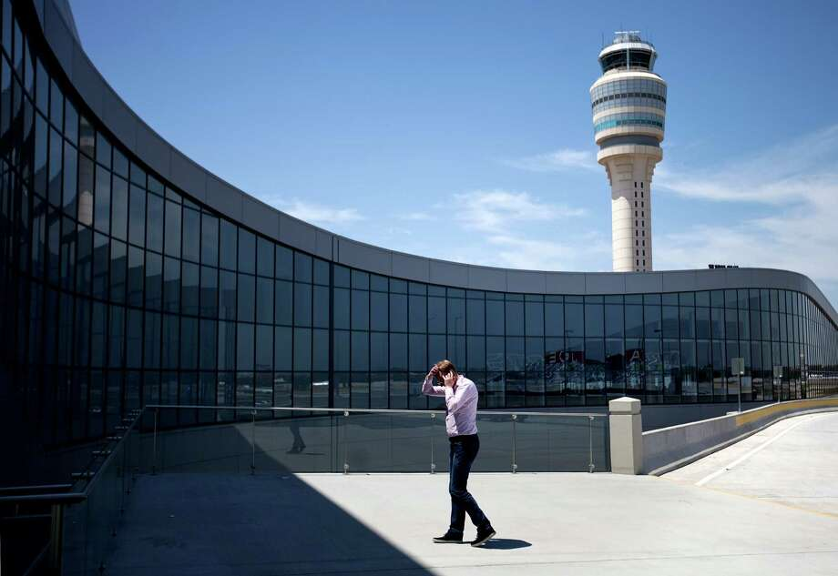 TravelFederal air traffic controllers remain on the job and airport screeners continue to funnel passengers through security checkpoints. Furloughs of safety inspectors had put inspections of planes, pilots and aircraft repair stations on hold, but the Federal Aviation Administration says it asked 800 employees — including some safety inspectors — to return to work last week. More than 2,900 inspectors had been furloughed. The State Department continues processing foreign applications for visas and U.S. applications for passports, since fees are collected to finance those services. Embassies and consulates overseas remain open and are providing services for U.S. citizens abroad. Photo: David Goldman