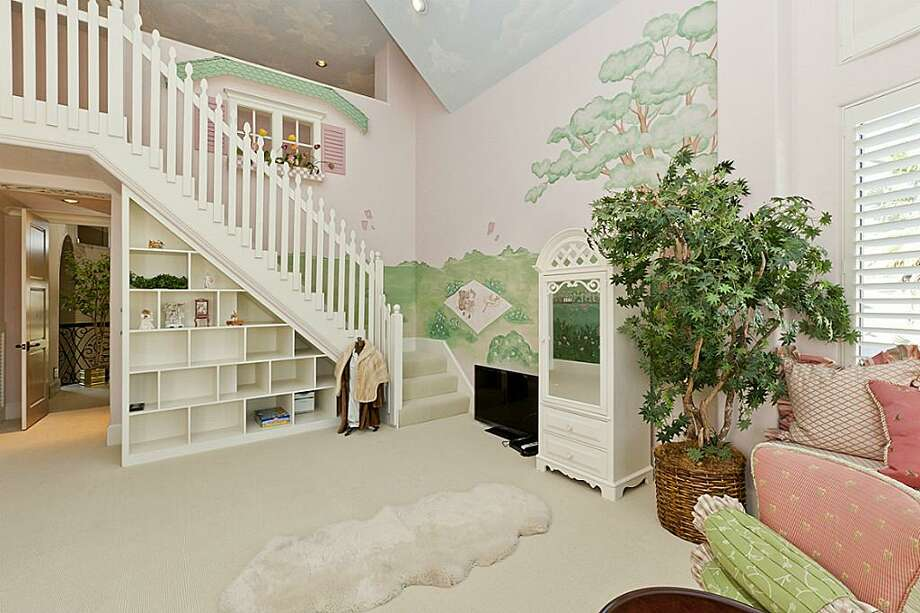 20 Windsor Place, Sugar Land Photo: HAR.com