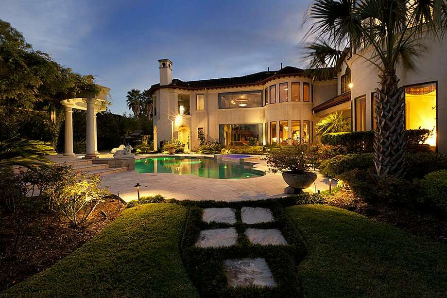 20 Windsor Place, Sugar Land Photo: HAR.com