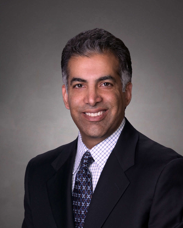 Naveen Jaggi