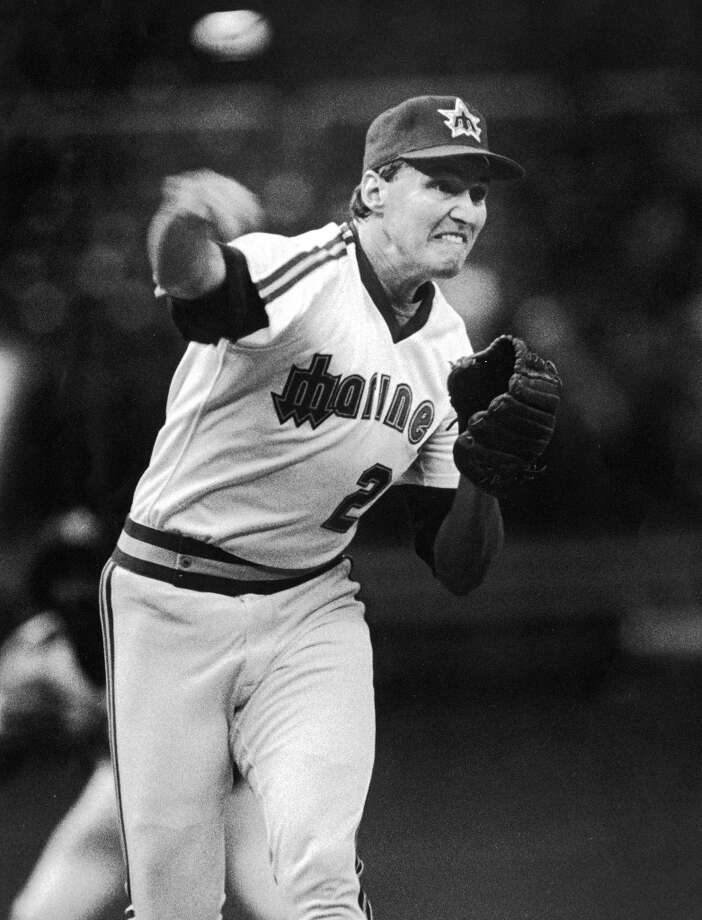 6. Mike Moore -- 66 winsMariners record: 66-96 | Career record: 161-176 | Seasons in Seattle: 1982-88  While Moore may have the sixth-most wins in M's history, he also has the most losses in M's history with 96. His only winning year for the Mariners came in 1985 when he went 17-10, and in 1987 he led the A.L. with 19 losses. Moore ended up an All-Star his first year with Oakland in '89, and retired after 14 years in the big leagues in 1995.
