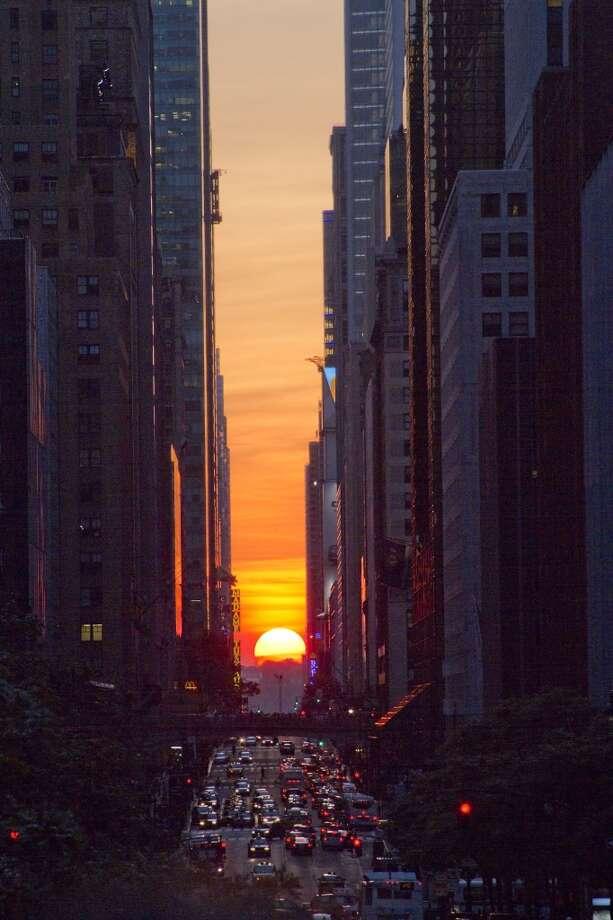 31. New York - 41 percent