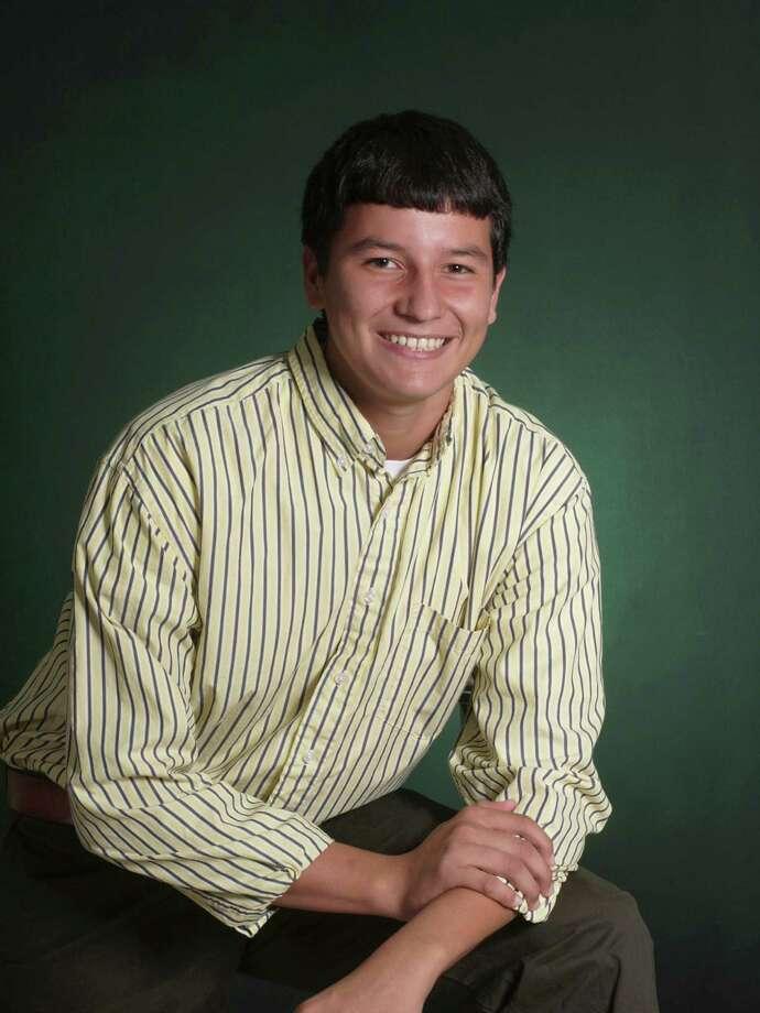 Sam Herrera, 16, a sophomore at Fredericksburg High School, died this month after using a designer drug bought on the Internet.