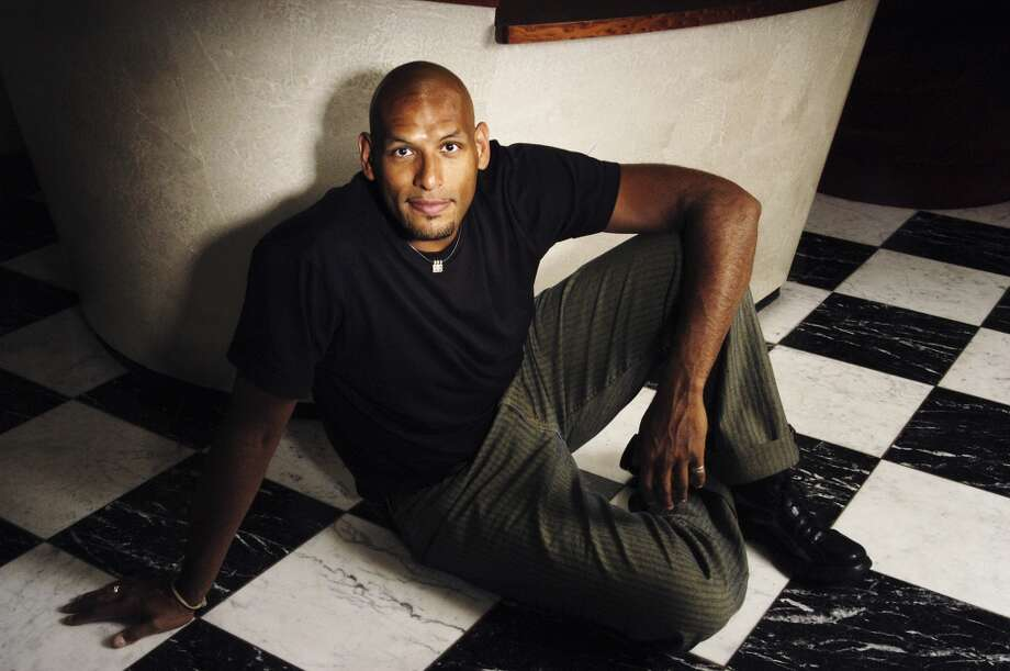 John Amaechi: Born in Boston and raised in England, Amaechi played in the NBA from 1995 to 2003. Amaechi made his sexual orientation public in 2008.