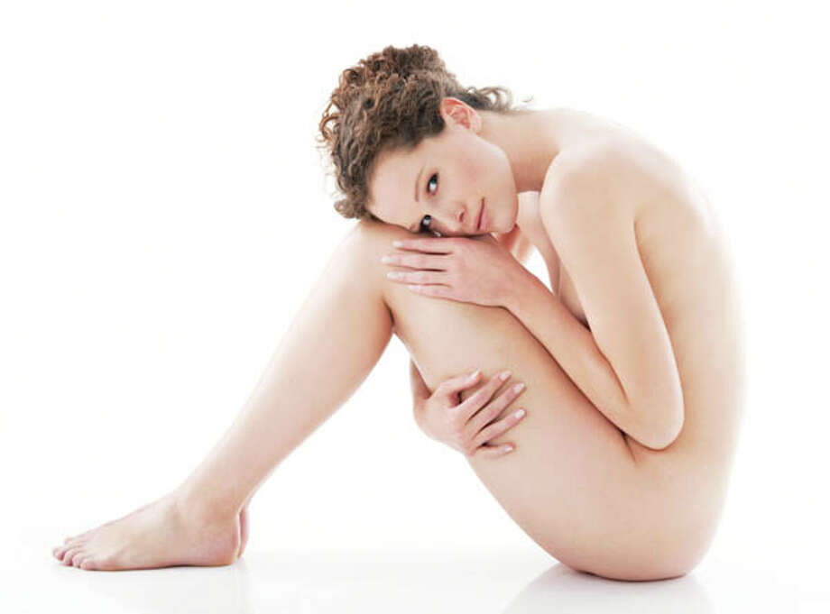 15 About 15 percent of your body weight comes from your skin.  source: tinyurl.com/hl13skin Photo: Pascal Broze, Getty Images/Onoky / Onoky