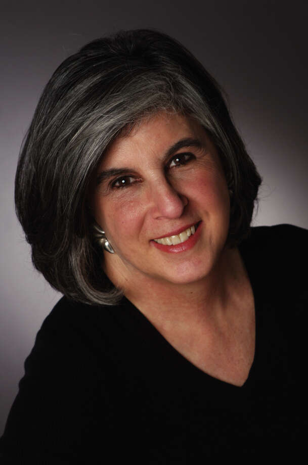 Bestselling suspense writer Hallie Ephron will be the keynote speaker at the Connecticut Authors and Publishers Association 10th Annual Writing Conference in Hartford on Saturday, May 11. Photo: Contributed Photo