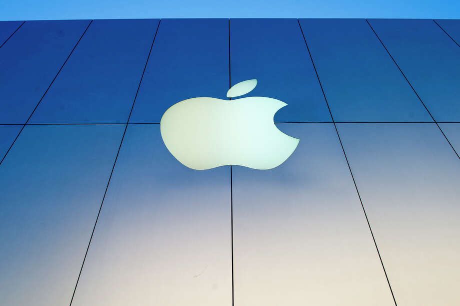 Apple Inc.Revenues ($b): 156.5Profits ($mm): 41,733See the full list here. Photo: David Paul Morris / Bloomberg / 2013 Bloomberg Finance LP