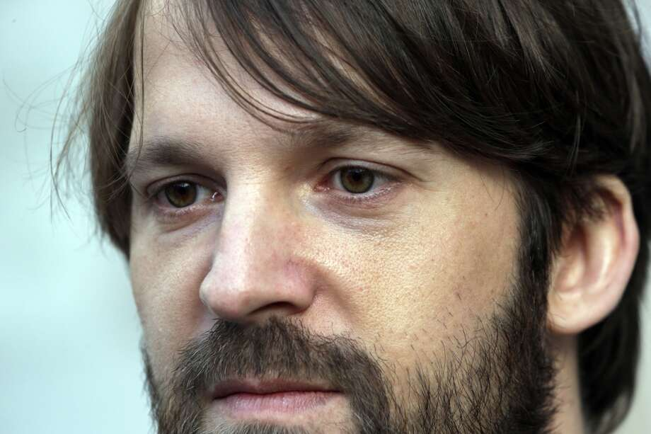 Danish chef Rene Redzepi finished second this year.