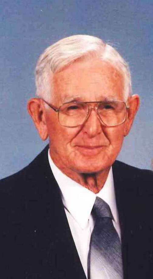 John C. Gartman, an Army veteran, had his own business, the Organ Service Co.