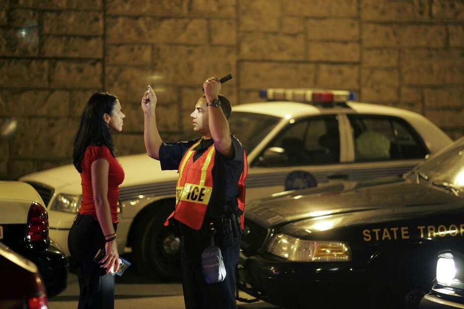 DUI LAWS: Not passed, Gov. Inslee priority – A proposal to increase jail time for repeat drunken driving offenders and to bar some of them from drinking is being hashed out by a group of lawmakers from both parties in both chambers. Inslee said Sunday that a deal was close and he hopes to get a bill through the Legislature during special session. (HB 2030, SB 5912) Photo: Joe Raedle, Getty Images / 2006 Getty Images
