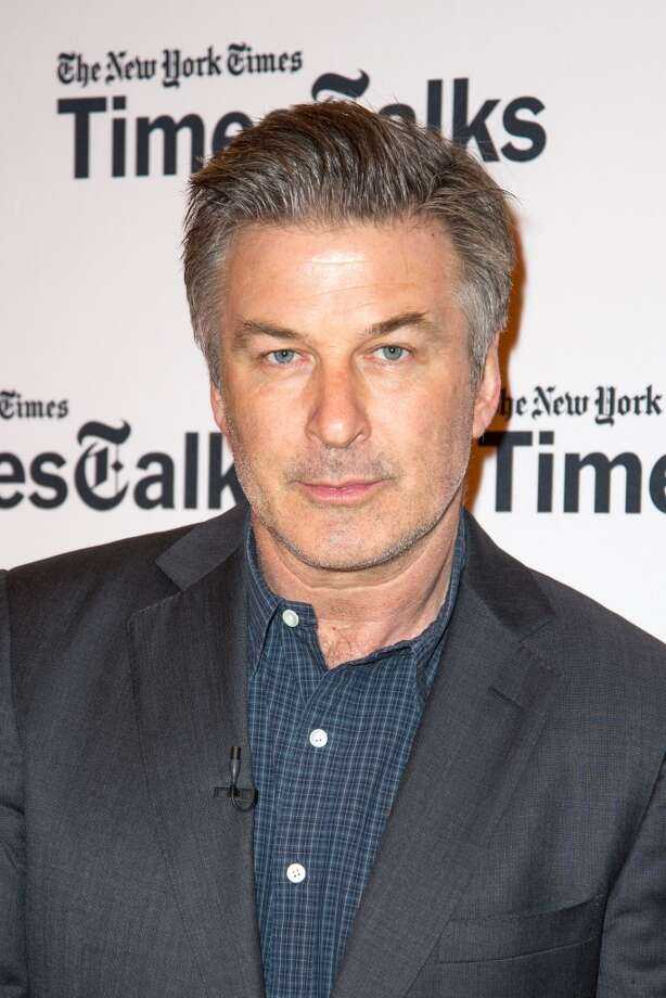 "Alec Baldwin:Baldwin made a name for himself on TV's ""Knot's Landing"" before he became a movie star with film likes ""Beetlejuice"" and ""The Hunt for Red October."" But as network executive Jack Donaghy on ""30 Rock,"" he received two Emmys, three Golden Globes, six SAG awards and one Television Critics Association Award."