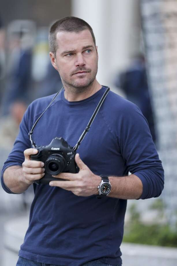 "Chris O'Donnell:Nominated for a supporting actor Golden Globe Award for 1992's ""Scent of a Woman,"" his big screen career faltered with the critically reviled ""Batman & Robin"" five years later. A four-episode arc in 2003 in ""The Practice"" signaled a friendlier reception in television and found a home for himself since 2009 in ""NCIS: Los Angeles."""