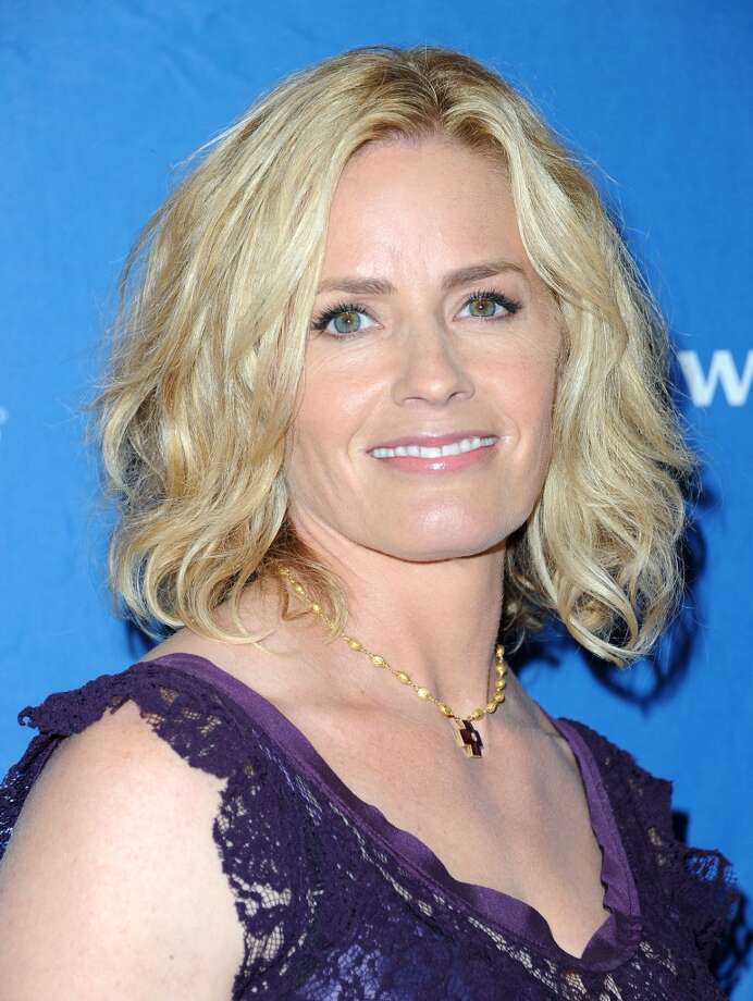"Elisabeth Shue:The best actress Oscar nominee for ""Leaving Las Vegas"" jump to TV marked a return to ""Sin City"" when she joined the forensics team on the original ""CSI"" in 2012."