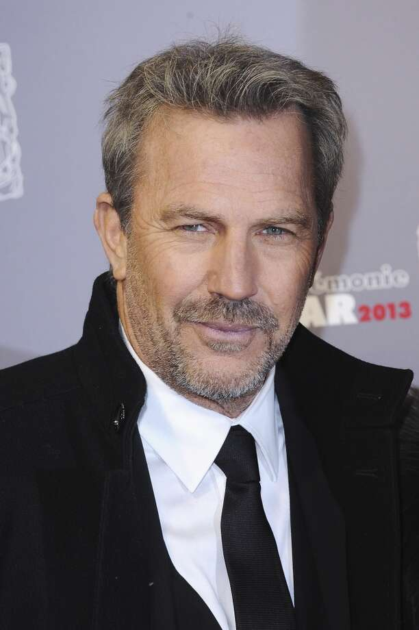 "Kevin Costner:The star of ""Dances with Wolves"" and ""Bull Durham"" is notable in that there are almost no television credits on his resume until last year when he made the jump starring in the miniseries ""Hatfields & McCoys."" The small-screen experiment was a success: Costner won both an Emmy and a Golden Globe."