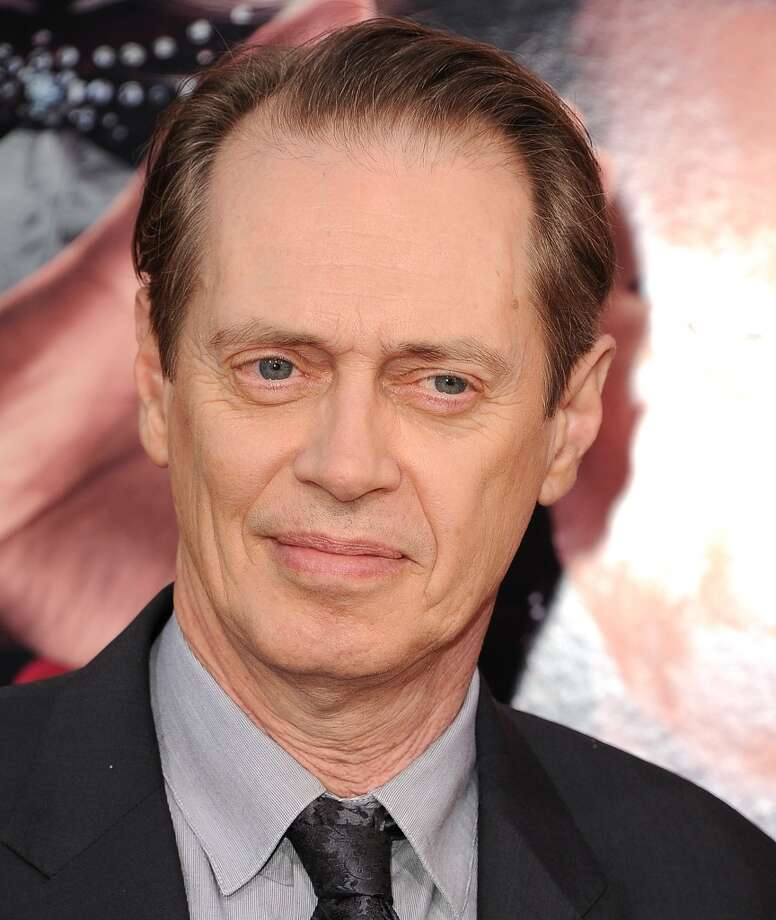 "Steve Buscemi: The star of such movies as ""Fargo"" and ""Ghost World"" tested the TV series' waters in 2004 with a one-season arc in ""The Sopranos."" He's since found success with his starring role on HBO's ""Boardwalk Empire,"" for which he has received two Emmy nominations."