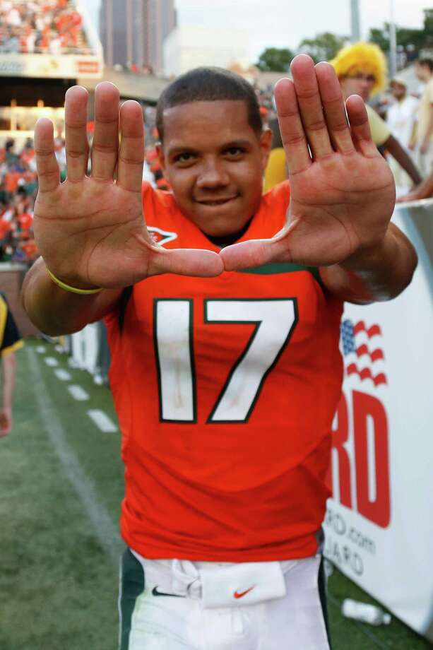 Stephen Morris