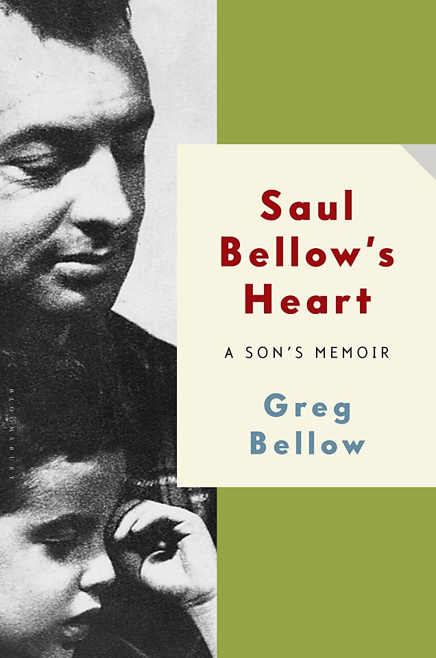 saul bellow essay Immediately download the henderson the rain king summary, chapter-by-chapter analysis, book notes, essays, quotes, character descriptions, lesson plans, and more - everything you need for studying or teaching henderson the rain king.