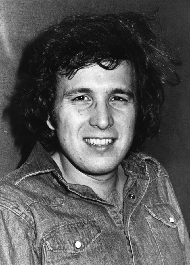 "4. Listen to the epic song ""American Pie"" 50 times (singer Don McLean is seen here). And then listen to the equally epic song ""Bohemian Rhapsody"" 25 times. And still have time for ""Free Bird."""