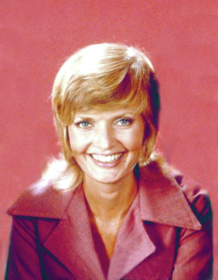 Image result for florence henderson