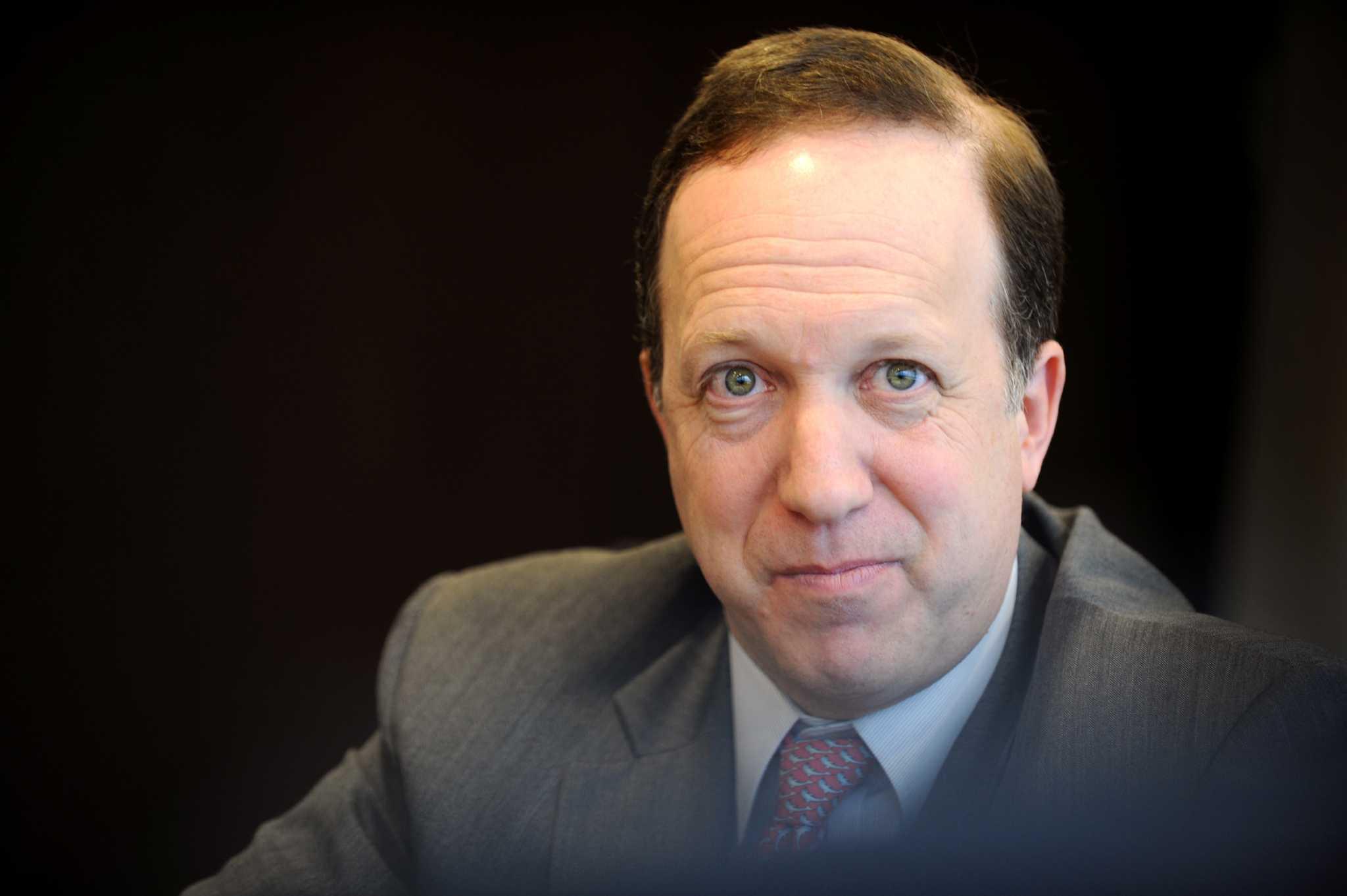 David Ring Attorney Connecticut