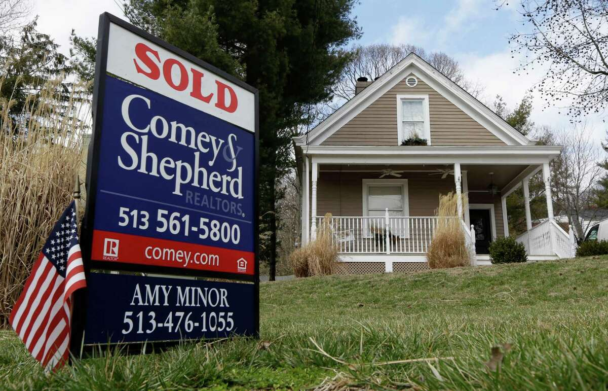 The majority of homes - 62.8 percent - sold for less than $200,000. Homes selling between $200,000 and $500,000 accounted for nearly 34 percent of sales while 3.5 percent sold at more than $500,000.