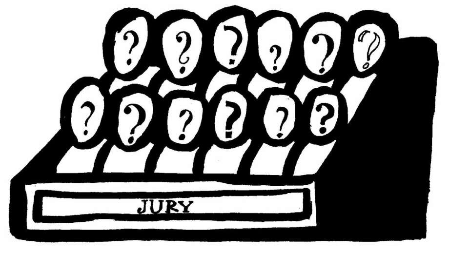 Jury Duty Should Be Limited To Citizens
