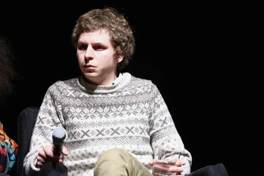 Michael Cera, pictured in 2013. Photo: Waytao Shing, Getty Images / 2013 Waytao Shing
