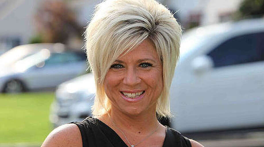 Long Island Medium: May 12, 8 pm TLC