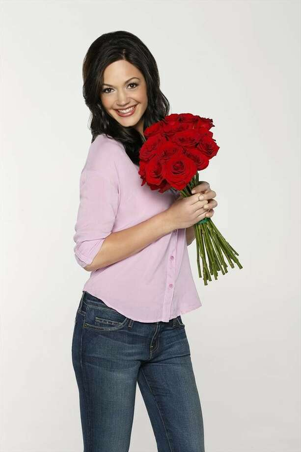 The Bachelorette: May 27, 7 pm ABC Photo: Craig Sjodin, ABC / © 2013 American Broadcasting Companies, Inc. All rights reserved.