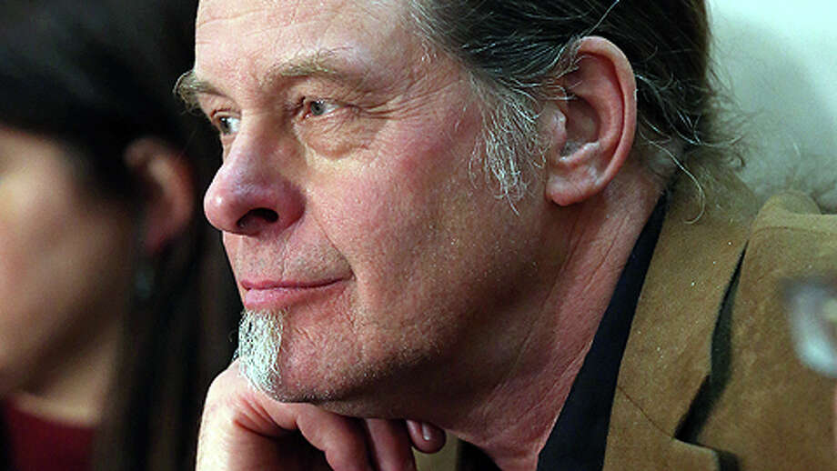 Ted Nugent joins other big names such as Governor Rick Perry, Senator Ted Cruz, pundit Sarah Palin and radio host Glenn Beck in town to hold court in front of thousands of NRA members this weekend.Nugent, who has been a Texas resident for about a decade, has plenty to say about the NRA (he's a board member) and the freedom that drew him and his family to move to the Lone Star State. / 2013 Getty Images